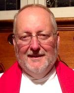 Father Brian